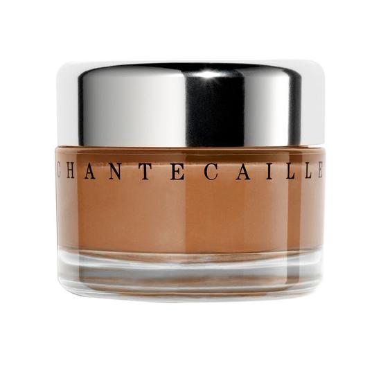 Chantecaille Future Skin Foundation Carob