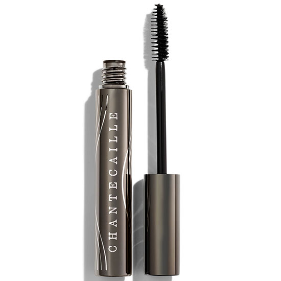 Chantecaille Longest Eyelash Faux Cils Mascara