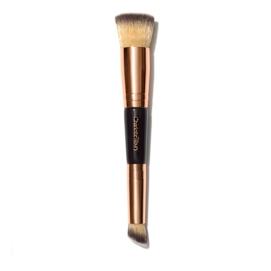 Charlotte Tilbury Complexion Brush