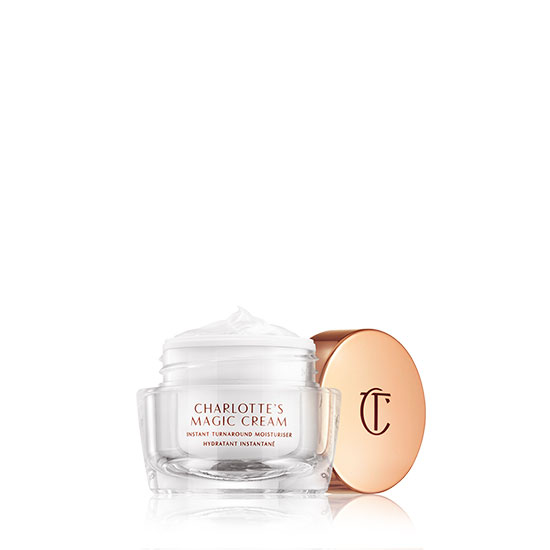 Charlotte Tilbury Magic Cream 15ml