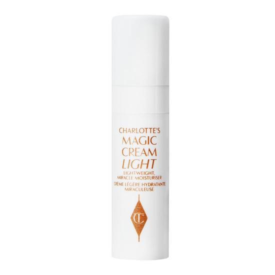 Charlotte Tilbury Magic Cream Light 15ml