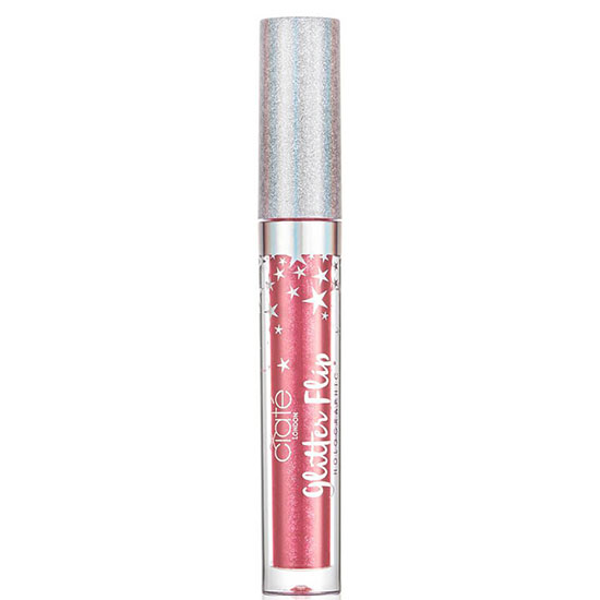 Ciaté London Glitter Flip Holographic Lipstick Crush