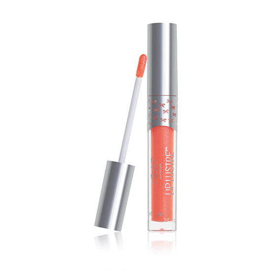 Ciaté London Lip Lustre Summer Love