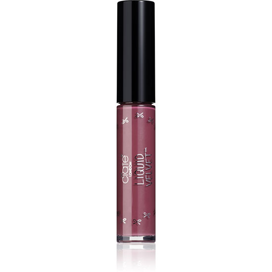 Ciate London Chrome Nail Polish: Ciaté London Liquid Chrome Duo Chrome Lip Lacquer