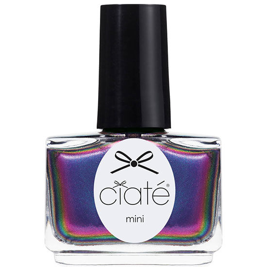 Ciate London Chrome Nail Polish: Shop And Review Products At Cosmetify