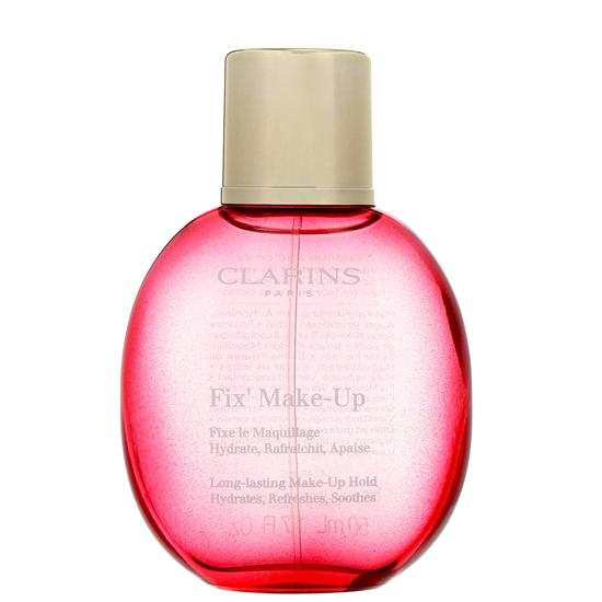 Clarins Fix' Makeup 30ml