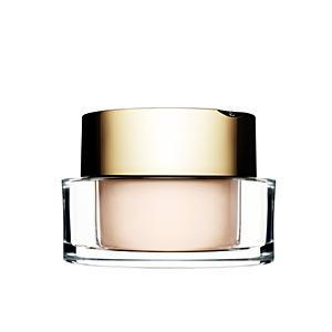 Clarins Mineral Loose Powder 01-Light