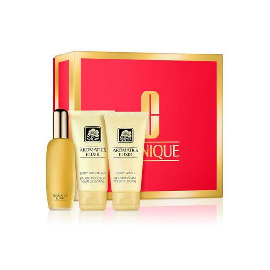 Clinique Aromatics Perfume Gift Set