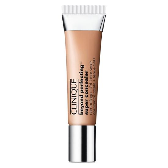 Clinique Beyond Perfecting Super Concealer Apricot Corrector 16-Medium