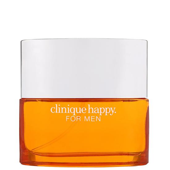 Clinique Happy for Men Cologne Spray