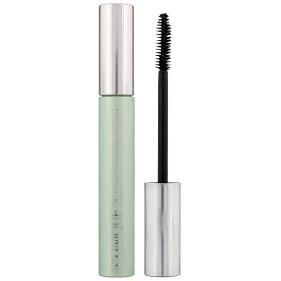 4499849107a Clinique High Impact Waterproof Mascara 7ml | Cosmetify