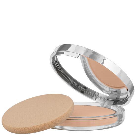 Clinique Superpowder Double Face Powder Matte Beige