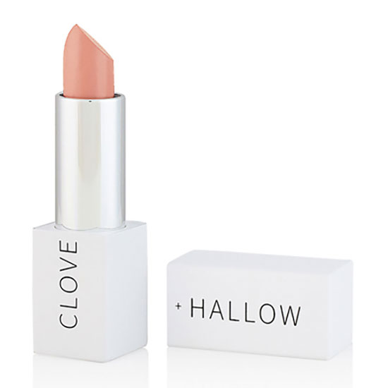 CLOVE + HALLOW Lip Creme