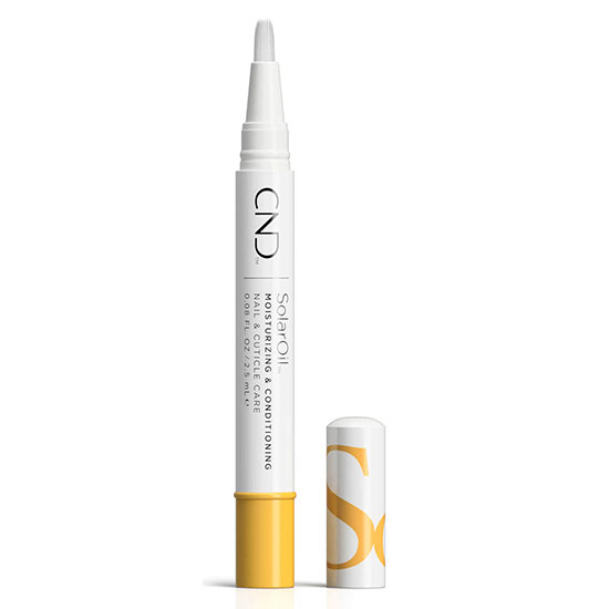 CND SolarOil Care Pen 2.36ml