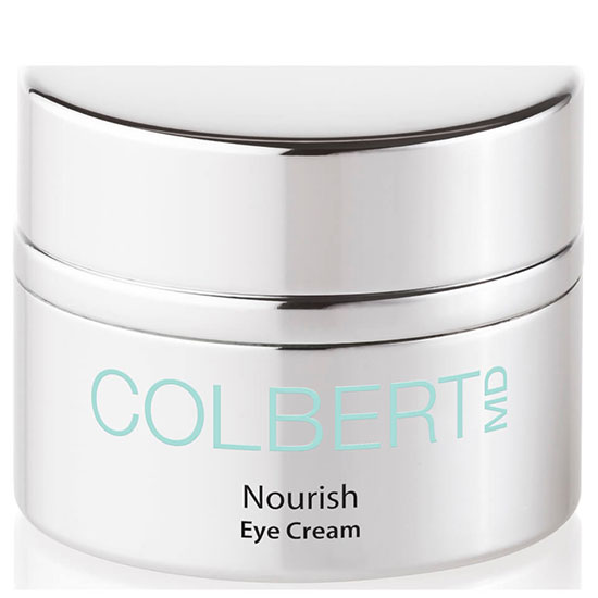 Colbert MD Nourish Eye Cream