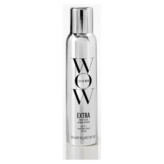 Color Wow Extra Mist-ical Shine Spray 162ml