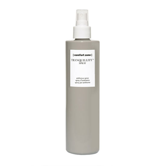 Comfort Zone Tranquillity Room Spray