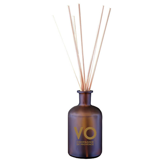 Compagnie de Provence Anise Patchouli Fragrance Diffuser 300ml