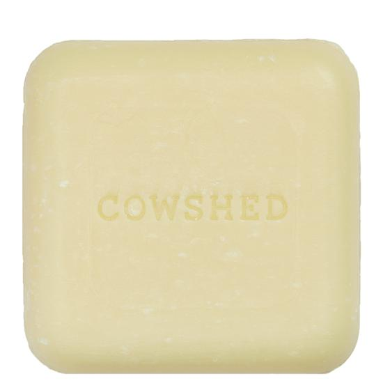 Cowshed Replenish Uplifting Hand & Body Soap 100g