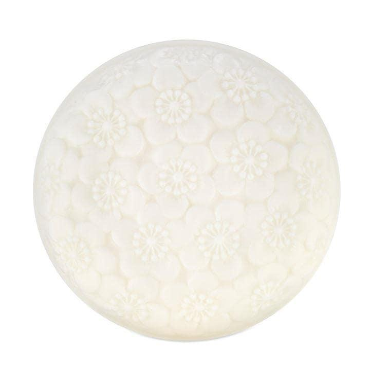 Creed Love In White Soap 150g