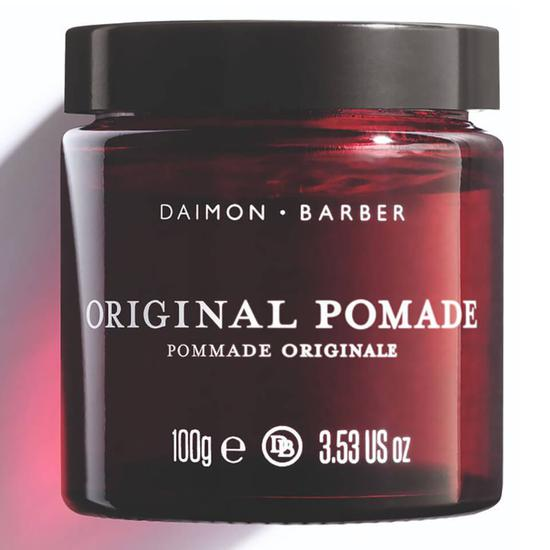 Daimon Barber Original Pomade