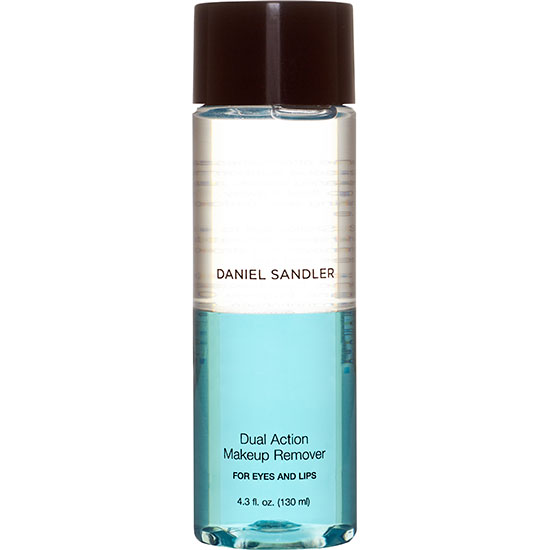 Daniel Sandler Dual Action Makeup Remover 130ml