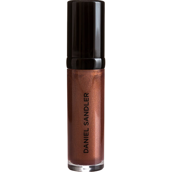 Daniel Sandler Luxury Lip Gloss