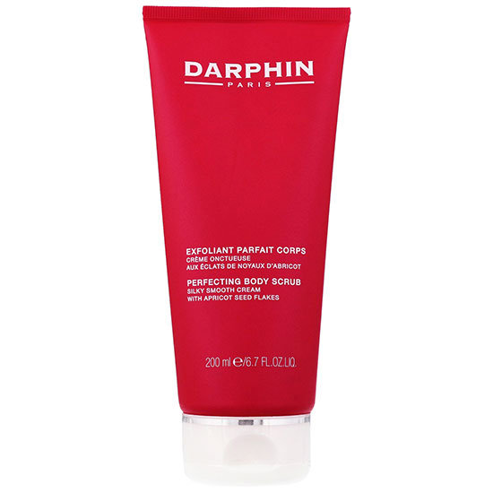 Darphin Body Care Perfecting Body Scrub 200ml