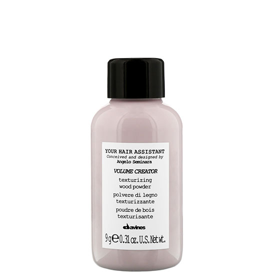 Davines Your Hair Assistant Volume Creator 9g