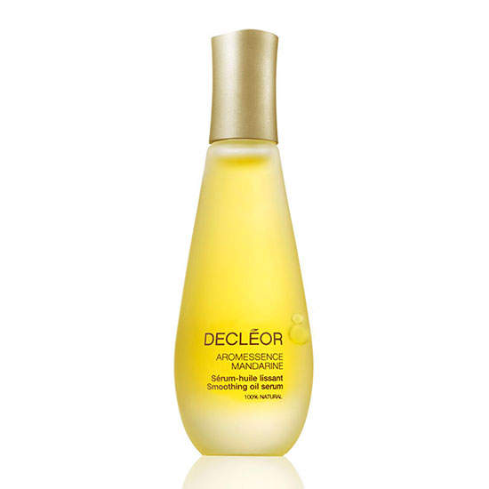 Decléor Aromessence Mandarine Smoothing Super Serum 15ml