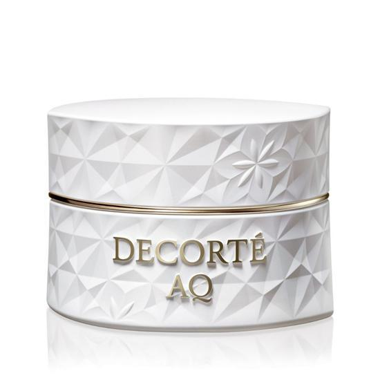Decorté AQ Massage Cream