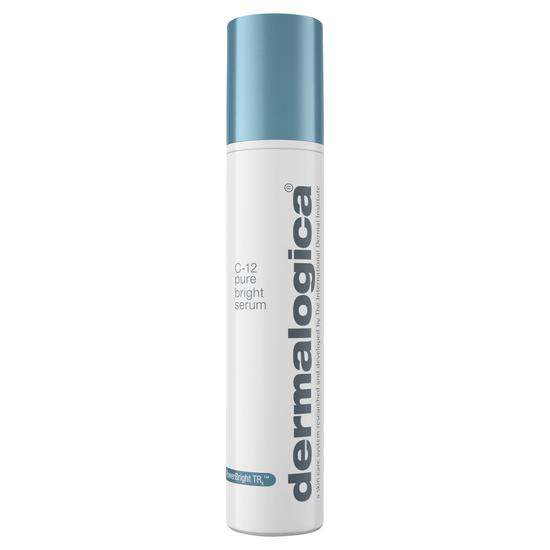 Dermalogica C 12 Pure Bright Serum PowerBright TRx