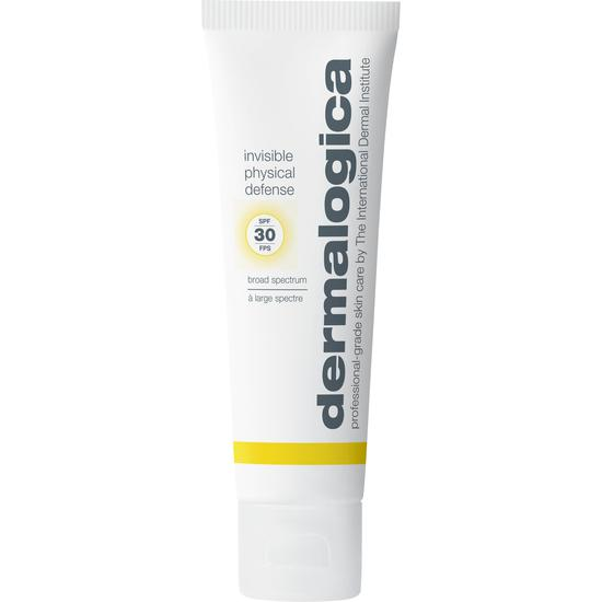Dermalogica Invisible Physical Defence SPF30 50ml