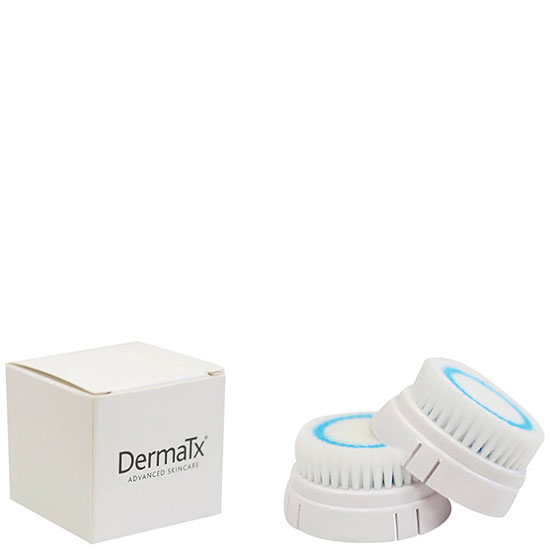 DermaTx Replacement Heads