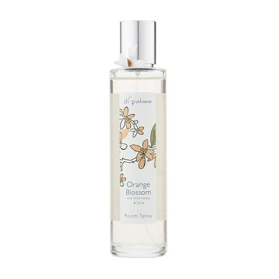 Di Palomo Orange Blossom Room Spray 100ml