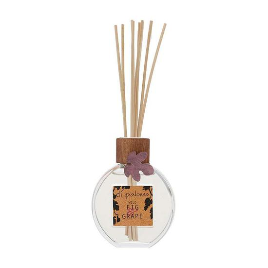 Di Palomo Wild Fig & Grape Fragrant Reed Diffuser 100ml