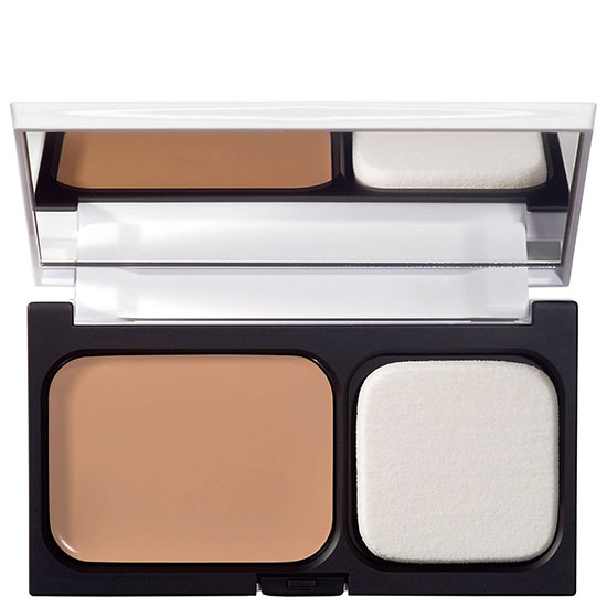 diego dalla palma Cream Compact Foundation SPF 30 Natural