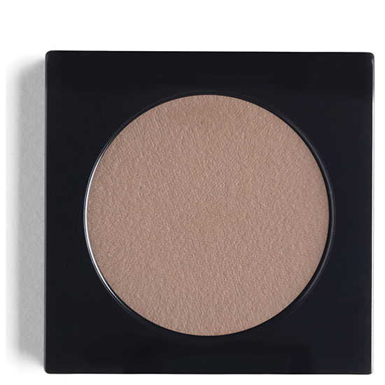 diego dalla palma Makeupstudio Matte Eyeshadow Tobacco