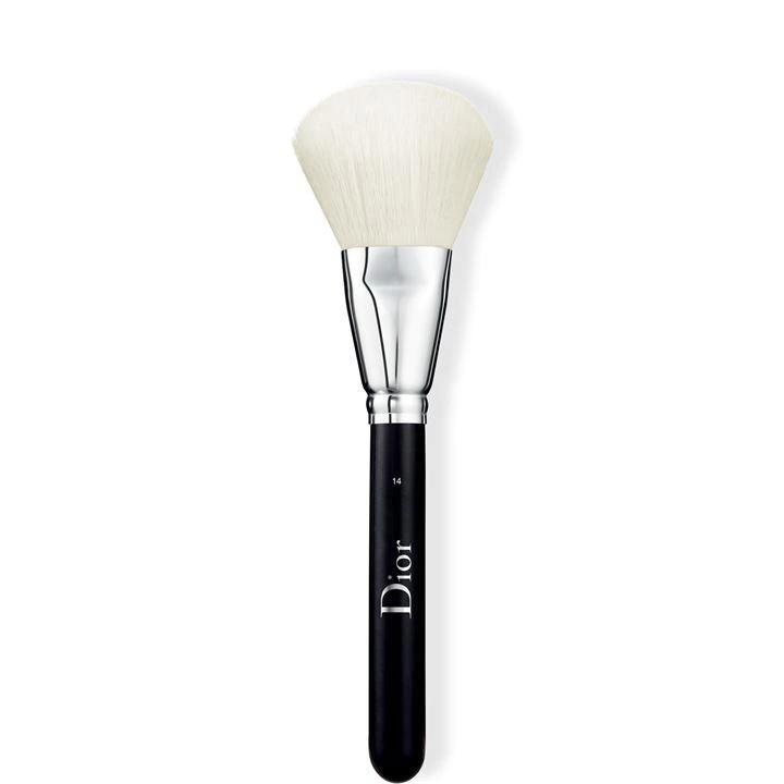 Dior Backstage Powder Brush 14