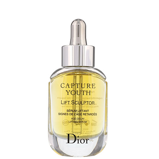 DIOR Capture Youth Lift Sculptor Serum