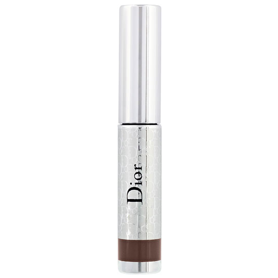 DIOR Diorshow All Day Brow Ink 002 Dark