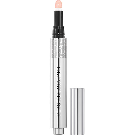 DIOR Flash Luminizer Radiance Booster Pen 800 Pearly Pink