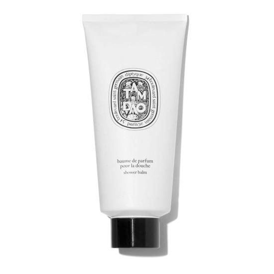 Diptyque Tam Dao Shower Balm 200ml