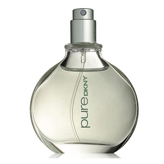 Dkny Pure Verbena Eau De Parfum Spray Cosmetify