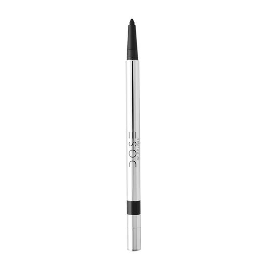 Dose of Colors Eyeliner Caviar