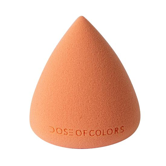 Dose of Colors Seamless Beauty Sponge