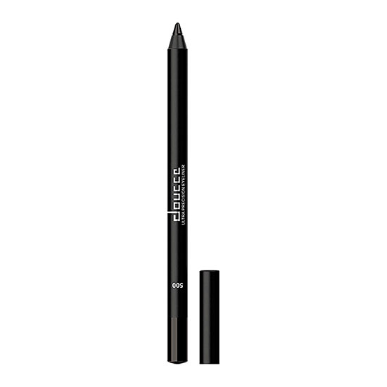 Doucce Ultra Precision Eyeliner Black