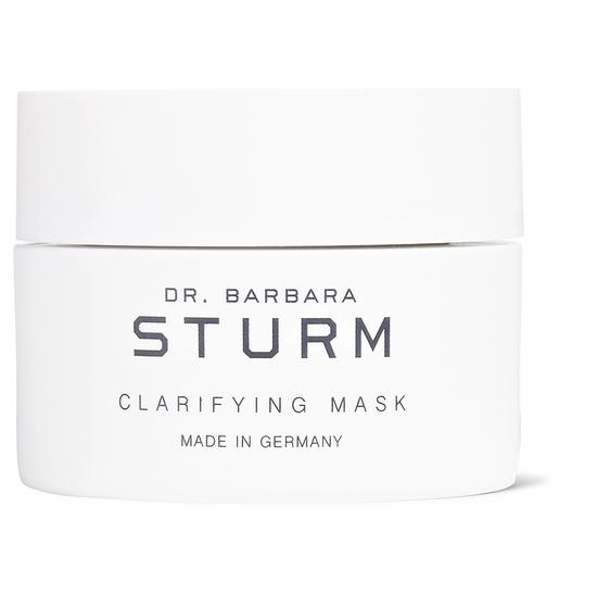 Dr. Barbara Sturm Clarifying Mask 50ml