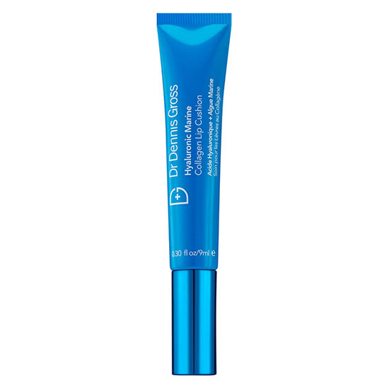 Dr. Dennis Gross Skincare Hyaluronic Marine Collagen Lip Cushion