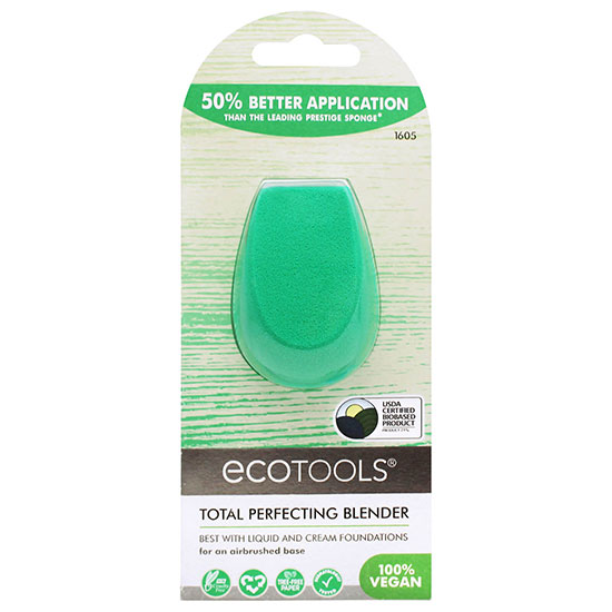 EcoTools Total Perfecting Blender